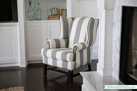 Pretty Pottery Barn Chairs 29 Beautiful Banks Extending