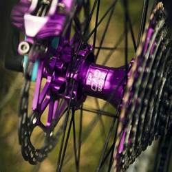 silver hoops mountain bike magazine product discovery s