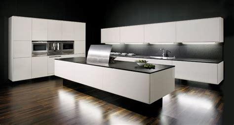 allmillmo german designer ex display kitchen with gaggenau