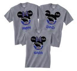 Disney Cruise Family Vacation Shirt