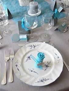 Deco De Table Communion : petite d co de table de la 1ere communion de thibault m li m lo cr atif ~ Melissatoandfro.com Idées de Décoration