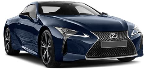 Jm Lexus New Car Inventory by Welcome To Jm Lexus In Margate Fl New Pre Owned Lexus