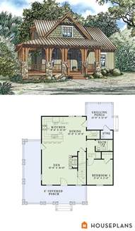 small cottage plans with porches 1000 images about small house plans on
