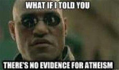 Anti Atheist Memes - anti atheist memes www pixshark com images galleries with a bite