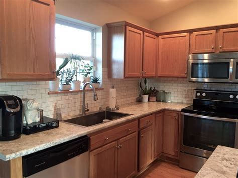 contractor grade kitchen cabinets 126 best kitchen images on kitchen cabinets 5757