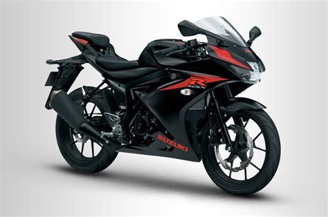 Suzuki Gsx R150 by Motortrade Philippine S Best Motorcycle Dealer Suzuki