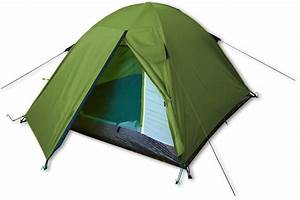 Bettdecke Für 2 Personen : 2 personen zelt zweipersonenzelt outdoor zelte ~ Bigdaddyawards.com Haus und Dekorationen