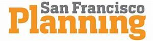 San Francisco Planning Department, California | Government ...