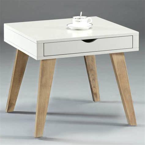 table appoint cuisine table cuisine avec tiroir maison design sphena com