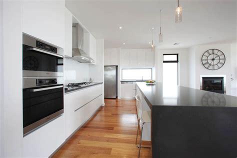 kitchen furniture melbourne 4120 melbourne contemporary kitchens 4120
