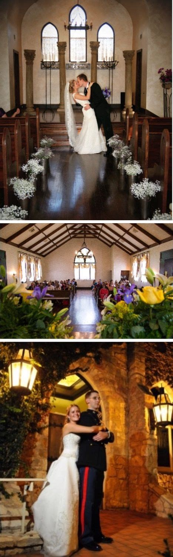 wedding venues texas ideas  pinterest wedding