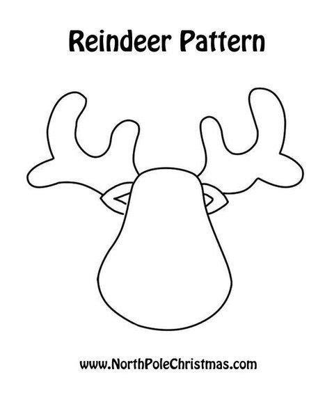 best 25 christmas templates ideas on pinterest free christmas templates christmas ornament