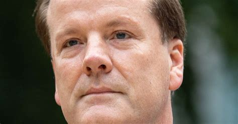 Charlie Elphicke agreed to pay a woman £5,000 after ...