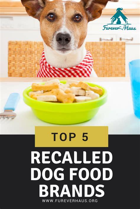 propylene glycol  dog food brands food