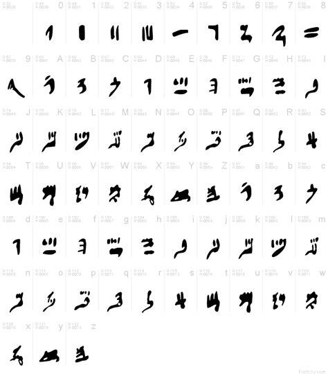 fancy roman numeral font www imgkid com the image kid has it