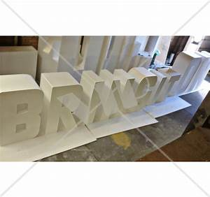 foam cut out letters numbers 14 night club supplies With foam cut letters