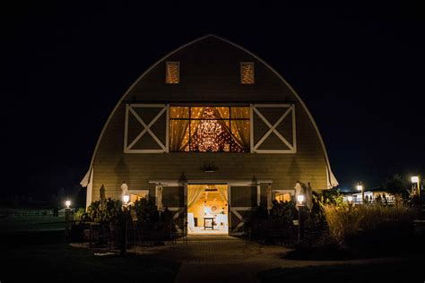 Barns To Get Married In Pa by Irons Mill Farmstead Weddings Barn Wedding Venue New