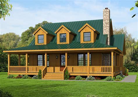 country home plan   master suites  wraparound