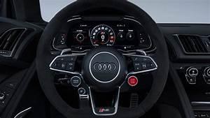 R8 Coup U00e9 V10 Performance Quattro  U0026gt  R8  U0026gt  Audi Ireland