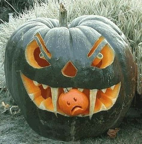 cool pumpkin ideas 70 cool easy pumpkin carving ideas for wonderful halloween day family holiday net guide to