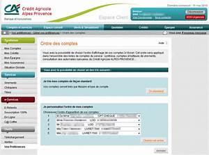 Passer Le Code Sur Internet : le cr dit agricole en ligne fuzz ~ Medecine-chirurgie-esthetiques.com Avis de Voitures