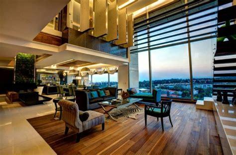 Stylische Wohnung Von Craft Arquitectos In Mexiko