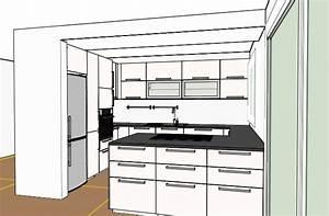 Ikea Küche Selbst Aufbauen : k chenplanung was lange w hrt projekt haus ~ Markanthonyermac.com Haus und Dekorationen