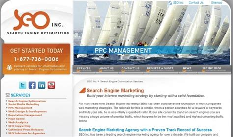 Search Engine Marketing Services - search engine marketing hire professional services of seo