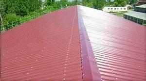 Welches Material Für Carport Dach : suche blech f r dach kostenlos oder g nstig trapezblech wellblech in aichach sonstiges ~ Sanjose-hotels-ca.com Haus und Dekorationen