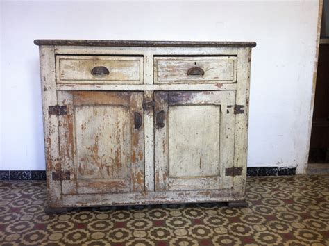 wallapop sofa cama tarragona muebles segunda mano reus trendy horno industrial de