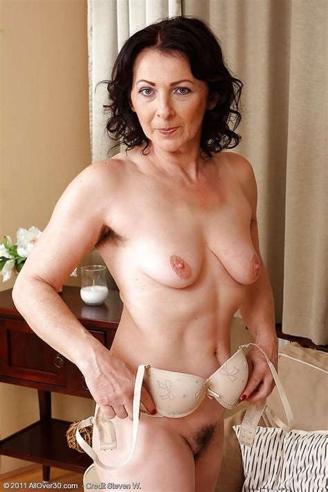 Gilfs And Mature Milfs Pics Xhamster