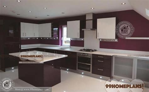 modern indian kitchen images  simple perfect home kitchen designs