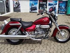 Hyosung Aquila 125 : 2009 hyosung gv 125 c moto zombdrive com ~ Medecine-chirurgie-esthetiques.com Avis de Voitures