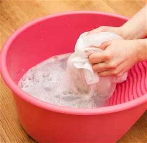 laver linge 224 la nos 10 trucs et astuces