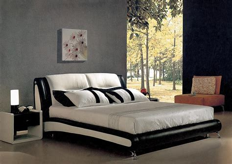 Vikingwaterford Com Page  Modern Twin Size Daybed In