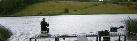 Find A Fishing Boat In Ireland by Fish Tracker Fishing Guide To The Irish Midlands
