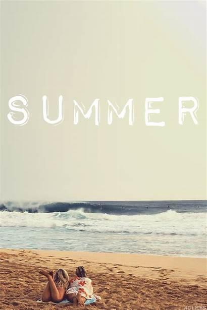 Summer Quotes Friends Beach Friend Quote Cool