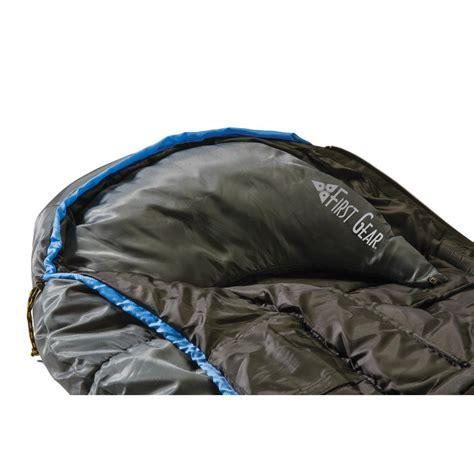 Texsport Mummy Travel Pillow   656539, Camping Pillows at