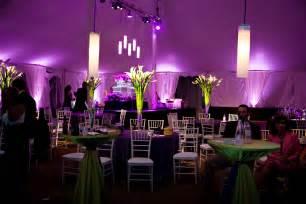 wedding reception money saving wedding reception jjshouse