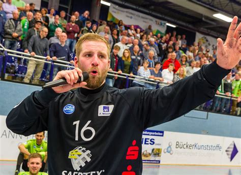 View all germany 2 bundesliga handball matches by today, yesterday, tomorrow or any other date. 2. Handball Bundesliga Handball-Fotos aus der 2. DKB ...