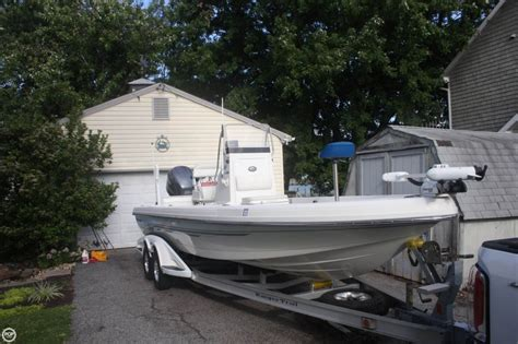 Ranger Boats For Sale In Maryland by Used Ranger Bay Boats For Sale Boats