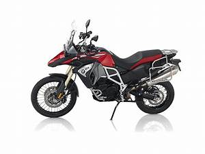 Bmw F800gs Adventure : faro bmw f800gs adventure rental adventure motorcycle ~ Kayakingforconservation.com Haus und Dekorationen