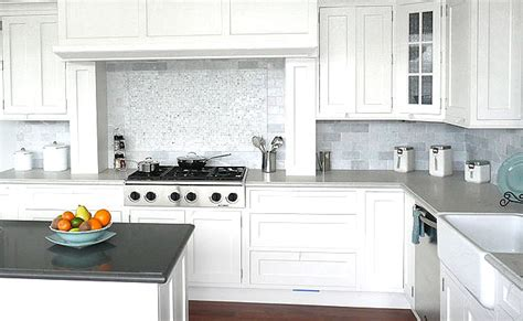 carrara marble kitchen backsplash white marble subway backsplash tile backsplash com