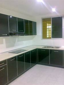 Shoe Cabinet | Interior Design & Renovation Contractors ...