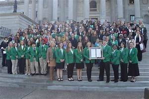 Statewide 4-H participation continues to grow | Clemson ...