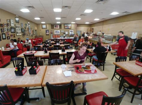 arnold s country kitchen nashville arnold s country kitchen in tennessee serves the best 4182