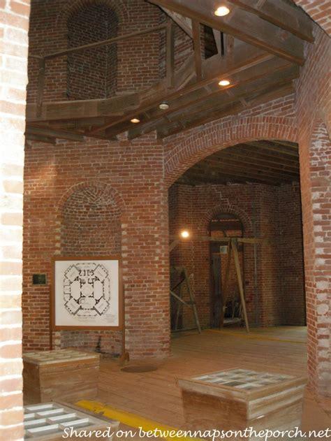 interior columns for homes tour longwood plantation in natchez mississippi