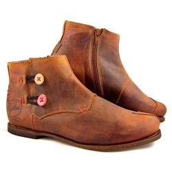 womens ankle boots flat uk rovers shoes and boots buy rovers shoes and boots at rubyshoesday