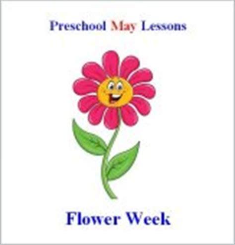 may preschool themes may preschool curriculum caterpillar butterfly s 236