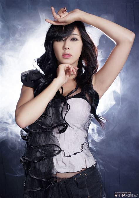 Xxx Nude Girls Stunning Kim Ha Yul